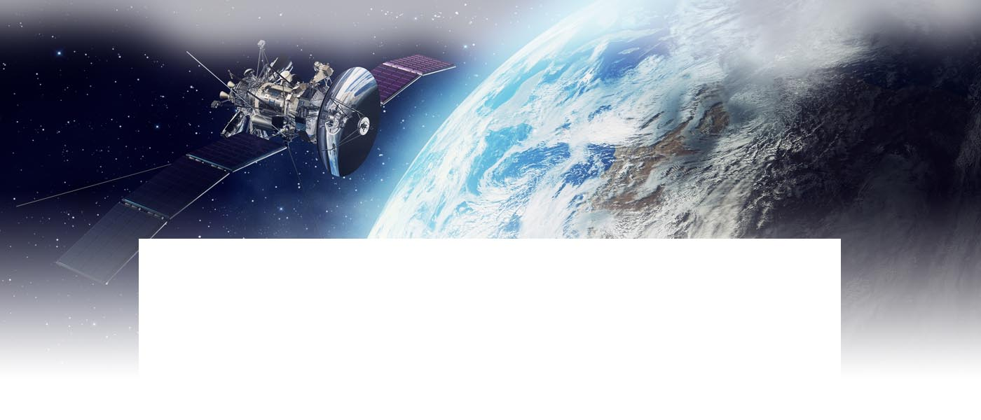 bkg_sputnik.jpg